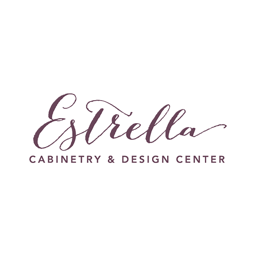 Estrella Cabinetry & Design