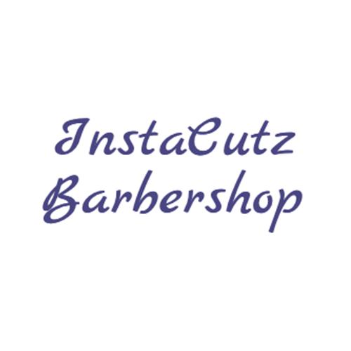 Instacutz Barbershop
