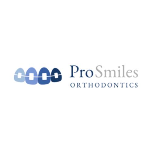 ProSmiles Orthodontics